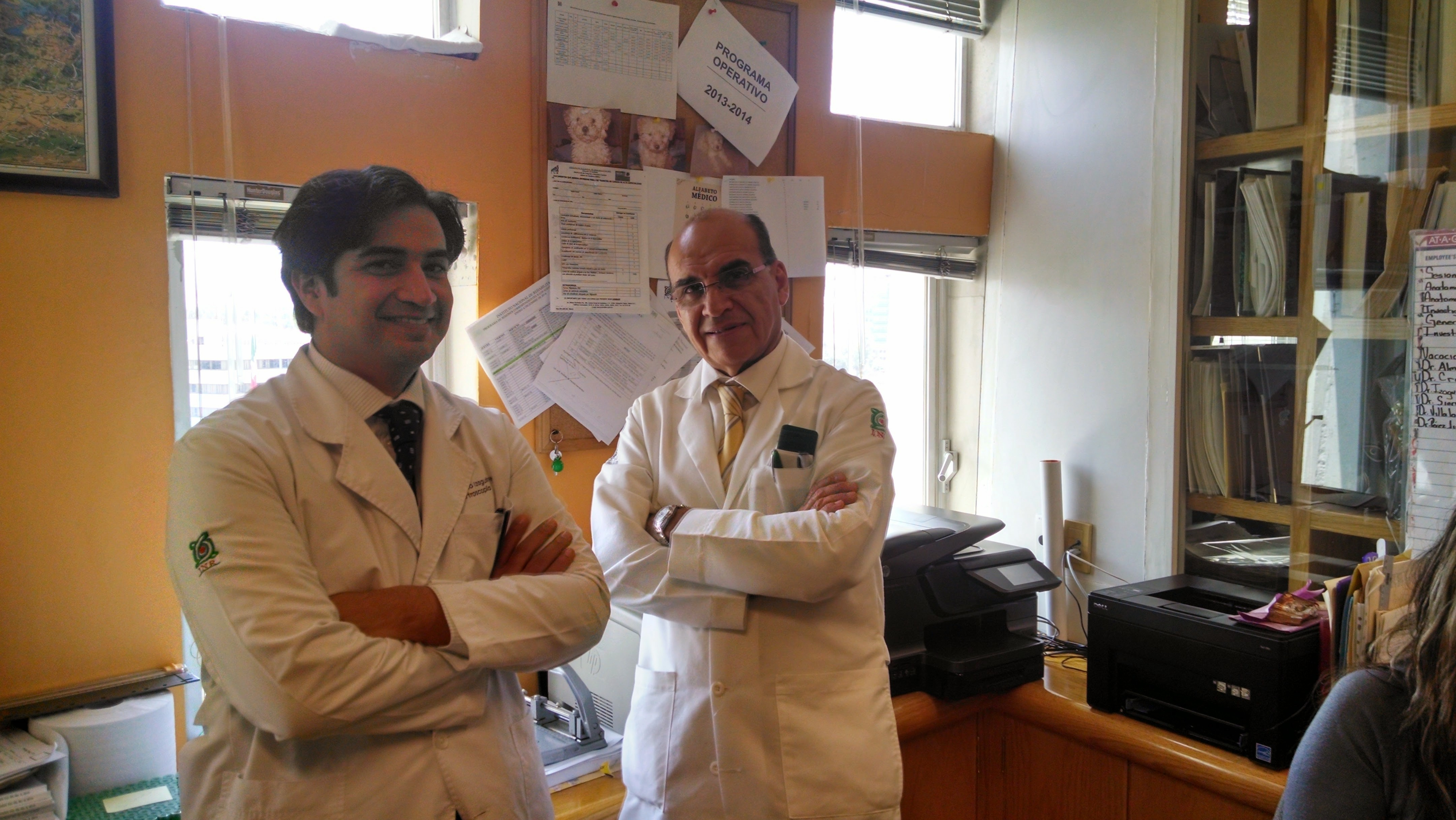¡Recordatorio! #Webinar Jornadas de Actualización de AEA en #Artroscopia de #Hombro 7 de septiembre